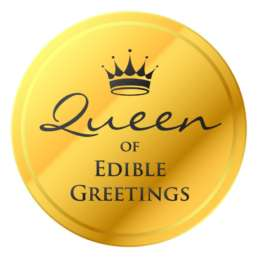 Queen-of-Edible-Greetings_F